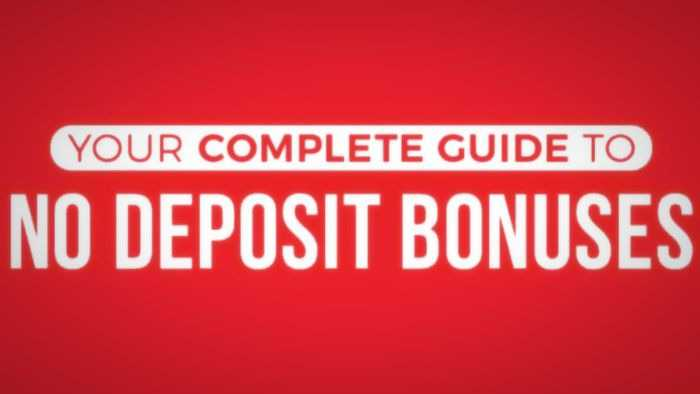 , No deposit bonus codes-choose games with the best rewards