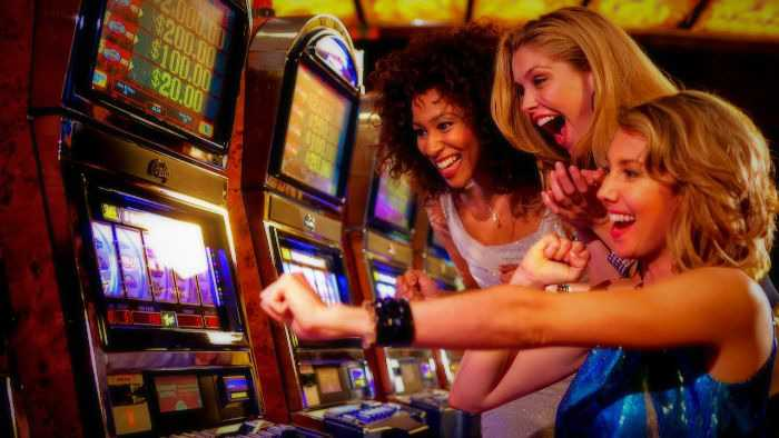, How to win pokies: proven strategies to get constant cash rewards