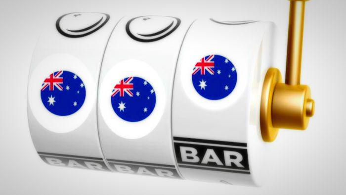 , Free spins: popular bonuses at the online casino Australia