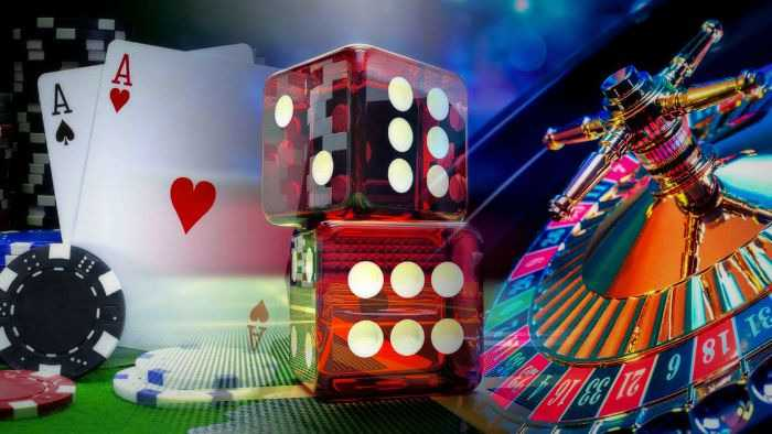 , How to win casino games – conquer entertainment for rewards