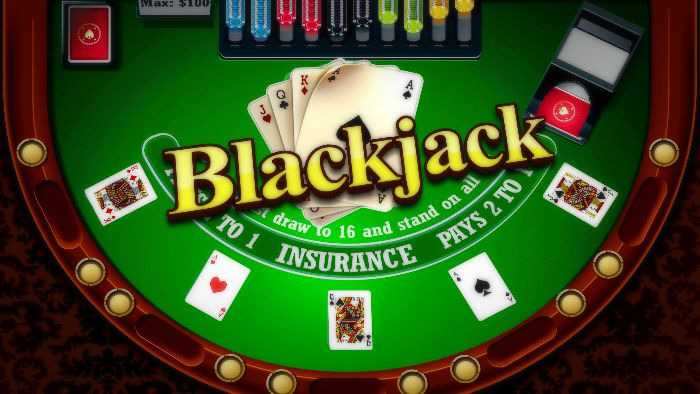 , How to play blackjack online like a pro at home with friends